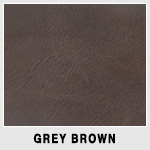 gray brown