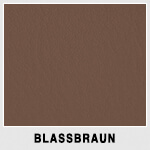 Blassbraun / pale brown