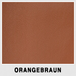 Orangebraun / orange brown
