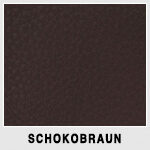 Schokobraun / chocolate