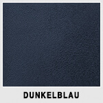 Dunkelblau / dark blue