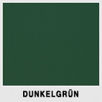 Dunkelgrün / dark green