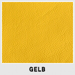Gelb / yellow