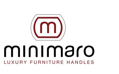 Minimaro Webshop-Logo